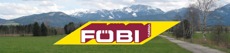 FOEBI GmbH Heizung - Sanitär